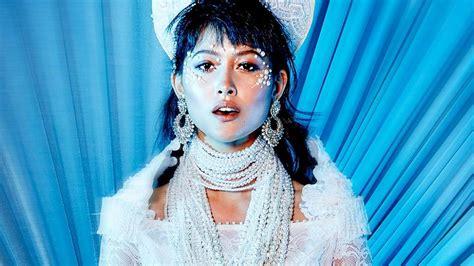 Maureen Asia S Next Top Model