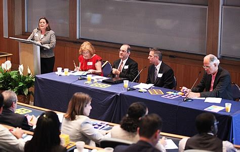 Fiu Healthcare Mba Cost by Cfo Roundtable Examines What Healthcare Reform Means To