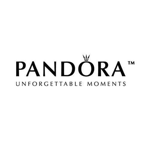 Pandora Gift Card Walgreens - pandora gift card pandora coupon deals 2017 groupon coupons