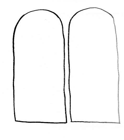 tavole comandamenti semplici tavole disegni da colorare i 10 comandamenti