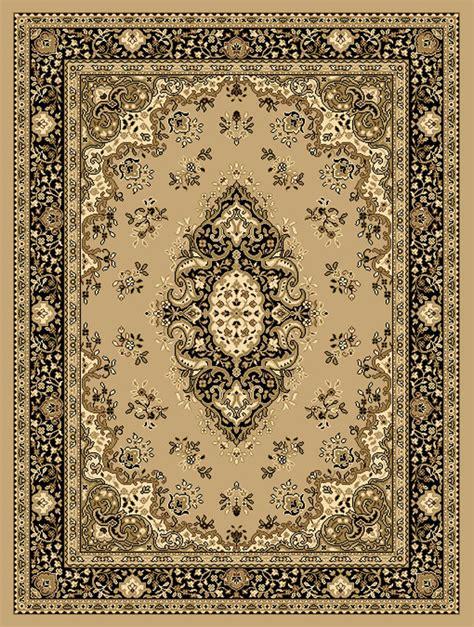 creative area rugs creative home area rugs traditional classics rug 12001