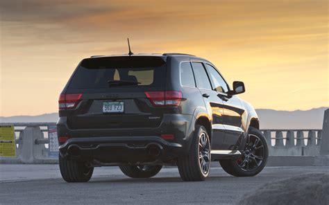 used jeep grand cherokee srt8 jeep grand cherokee laredo srt8 cars inspiration gallery