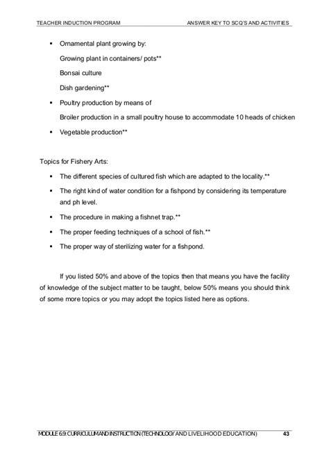 ano ang term paper o pamanahong papel basilntalclinic ano ang magandang topic para sa term paper