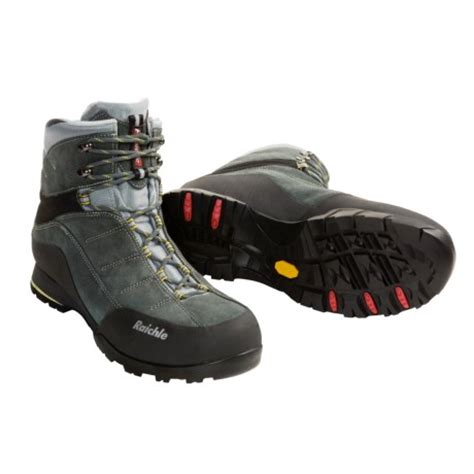 tree climbing boots the best tree climbing boots review of raichle x