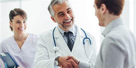imagenes motivacionales de medicos consultorios m 233 dicos fundaci 243 nen d 233 u