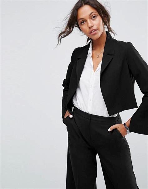 Meldiah Paisley Linen m 225 s de 25 ideas incre 237 bles sobre tejido de lino en ropa francesas de hogar ropa de