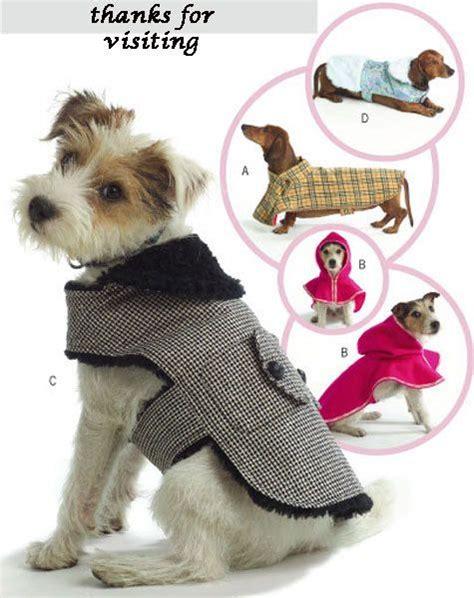 knitting patterns for dog coats australia 113 best knitting for australian dog rescue groups images