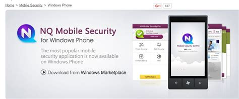 best antivirus for windows 8 1 lumia 535 image gallery nokia 1320 antivirus