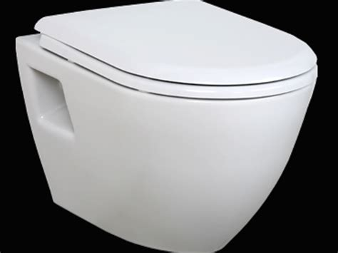 dusch wc deckel h 228 nge dusch wc taharet bidet intimdusche tp325 mit sitz