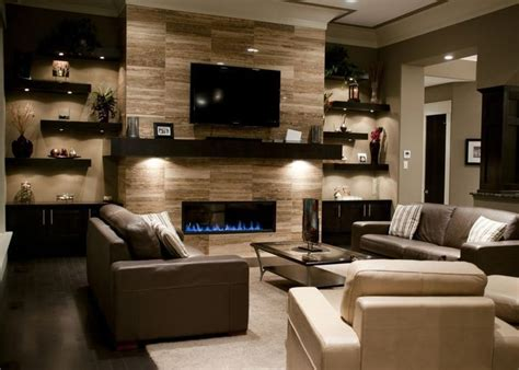 livingroom fireplace best 25 tv in corner ideas on corner tv tv