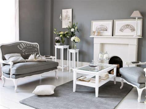 Decorer Ma Maison by Des Fleurs Pour D 233 Corer Ma Maison