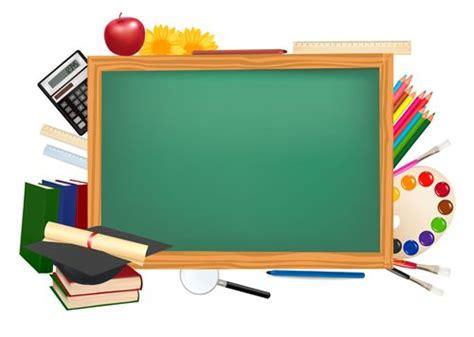 School Background Buscar Con School school background vector buscar con scrapbook