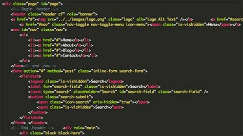 best html codes for website vs static html what s best for your business
