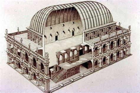 gran casa vicenza algargos arte e historia andrea palladio la