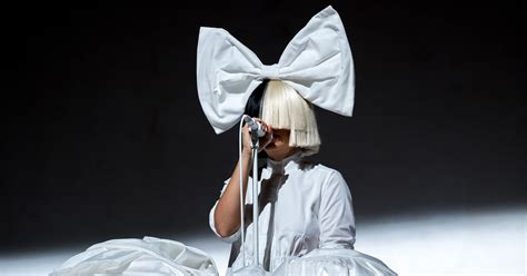 sia swing from the chandelier swing from a chandelier sia to headline dubai world cup