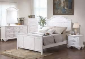 Bedroom Furniture Huntington Ca Pebble White Bedroom Set