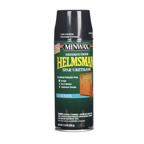 ace hardware product search helmsman spar urethane spray urethane interior exterior