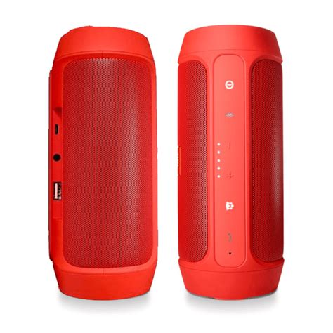 Jbl Charge 2 Wireless Portable Audio jbl charge 2 plus portable wireless bluetooth speaker