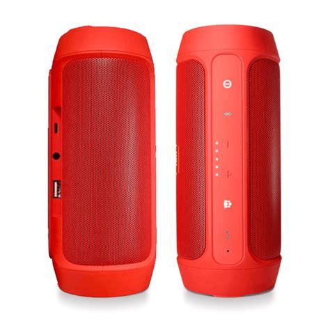 Speaker Bluetooth Jbl Charge 2 Headset Bluetooth Jbl Everest 100 jbl charge 2 plus portable wireless bluetooth speaker chinthanagsm