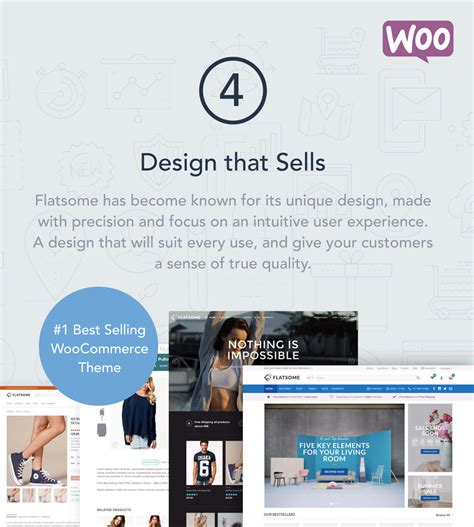 themeforest flatsome flatsome multi purpose responsive woocommerce theme by