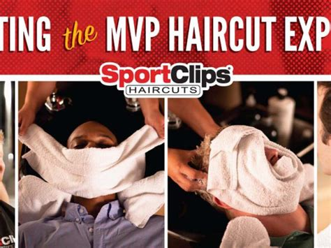 mvp haircuts ventura hours sport clips haircuts opening hours 4617 gordon rd