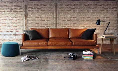 Brown Leather Sofa Cleaner Brown Leather Sofa Cleaner 17 Best Images About Interior Design For On Armchairs