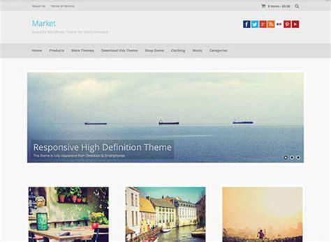 theme wordpress toko online terbaik 30 themes wordpress untuk toko online gratis dan terbaik
