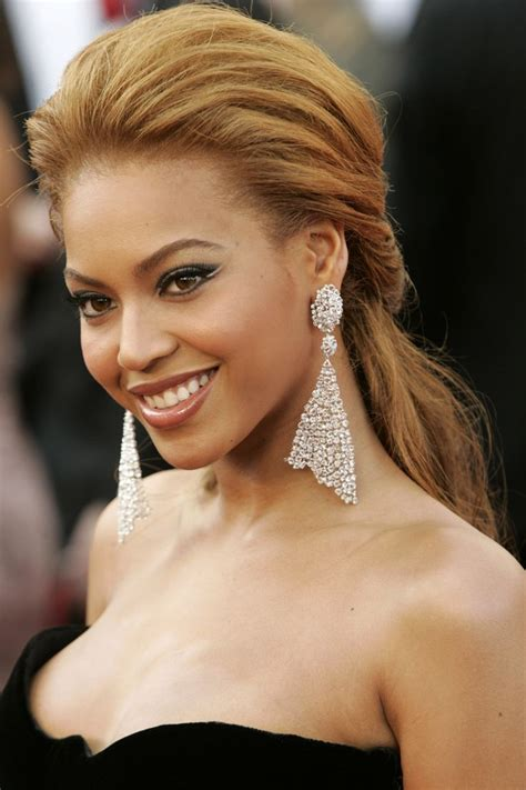 hairstyles with color panels 32 best images about beyonce on pinterest beyonce hair