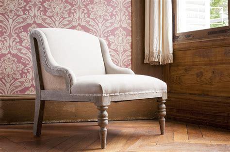 sessel romantisch dumas fauteuil bohemisch en romantisch pib