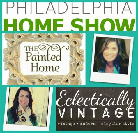 meet me at the cave at the philadelphia home show