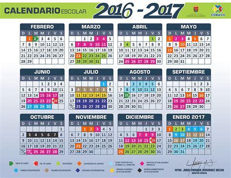 Mostrar Calendario 2017 Mostrar Calendario Escolar 2016 Calendar Template 2017