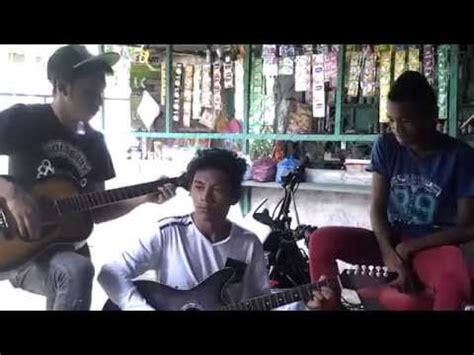 air supply you near me cover by bryan puppjlo air supply you near me amazing cover by