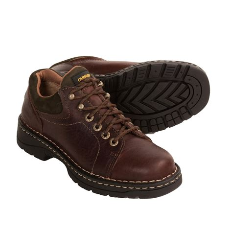 carolina shoes carolina shoe workflex opanka shoes for 2805h
