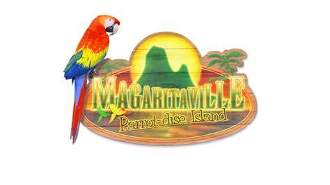 margaritaville clipart margaritaville logo vector www pixshark com images