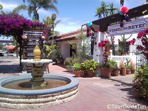 living room cafe san diego old town home vibrant old town san diego state historic park tourguidetim