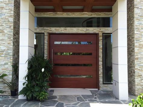 Affordable Doors by Affordable Pivot Doors Pivot Door Inc