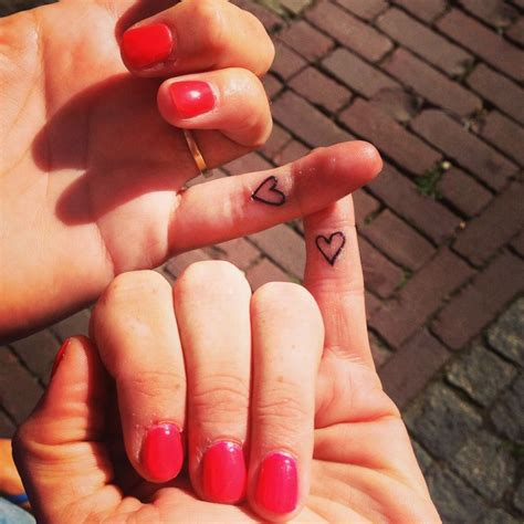 pinky tattoos 25 best ideas about on tiny