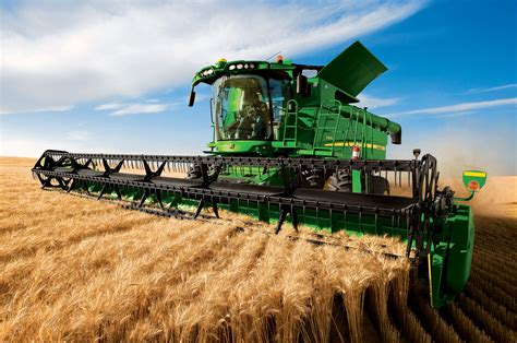 new john deere combine developments for 2015 john deere tractor farm industrial farming 1jdeere