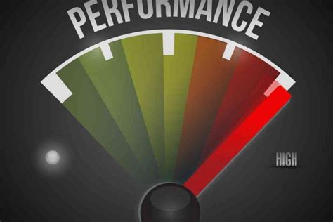 high performing team facilitation move as one the five secrets of high performance teams tlnt