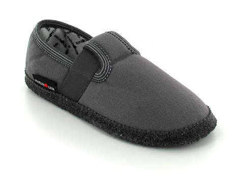 the slippers haflinger 174 uno slippers comfy and breathable