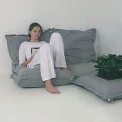 large floor pillows ikea floor pillows ikea floor your