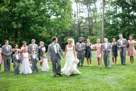 Wedding Planner Internship by Wedding Planning Internships Best Wedding Ideas Quotes