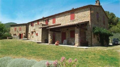 property for sale in arezzo italy italianhousesforsale