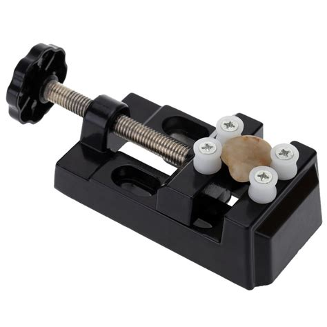 bench vice prices compare prices on small bench vice online shopping buy