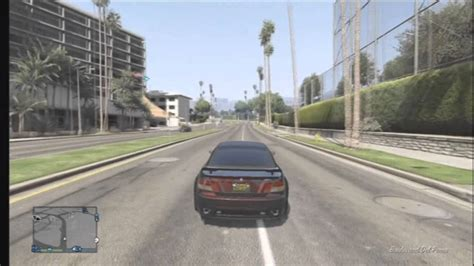 Cheap Sleeper Cars by Sleeper Cars In Gta 5 Images