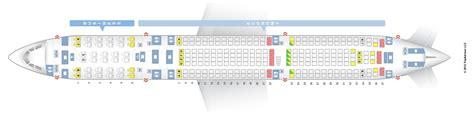 booking seats on turkish airlines turkish air flight tk 8 washington iad to istanbul ist