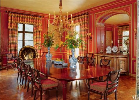 large dining room tables perfect  entertaining