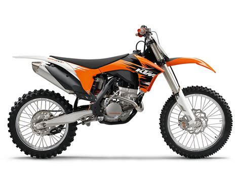 Ktm 250 Sxf Review 2016 Ktm 250 Specs Price Release Date And Review