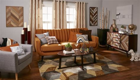 home decor usa home d 233 cor superstore at home to open at destiny usa