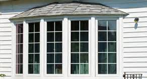 Bow Window Vs Bay Window Images Of Bay Windows Best Home Design